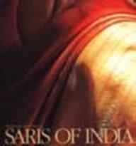 Saris Of India: N.A.