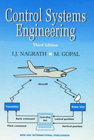 control systems engineering 6th edition pdf