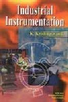 Industrial Instrumentation Vol. I: Krishnaswamy, K.