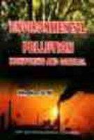 Environmental Pollution: Monitoring and Control: S.M. Khopkar