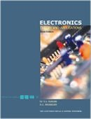 Electronics: Theory and Applications: K.C. Bhandari,S.L. Kakani