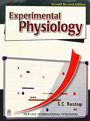 9788122415865: Essentials of Animal Physiology