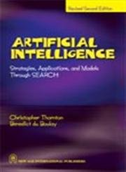 Artificial Intelligence: Thornton, Christopher