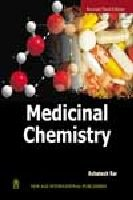 Medicinal Chemistry: Kar, Ashutosh