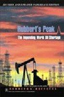 9788122417081: Hubbert's Peak: The Impending World Oil Shortage
