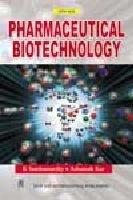 9788122417838: Pharmaceutical Biotechnology
