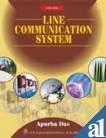9788122418040: Line Communication System