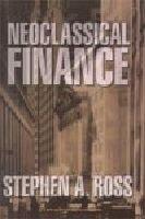 9788122418811: Neoclassical Finance