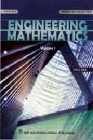 Engineering Mathematics, Volume-I, Second Edition: Rao, H.S.G.