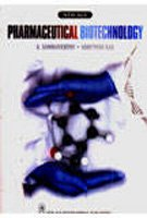 9788122419115: Pharmaceutical Biotechnology