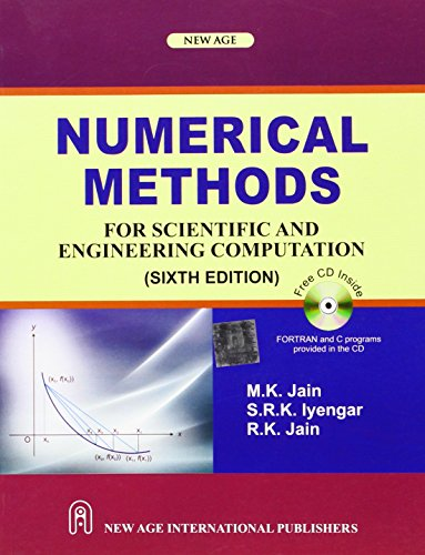 Mathematical Methods - Isbn:9781842653418 - image 3