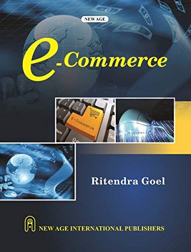 9788122420449: E-commerce