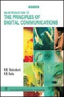 An Introduction to the Principles of Digital: A.K. Datta,N.B. Chakrabarti