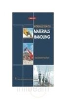 Introduction to Materials Handling: Ray Siddhartha