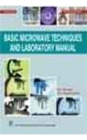 9788122421378: Basic Microwave Techniques and Laboratory Manual
