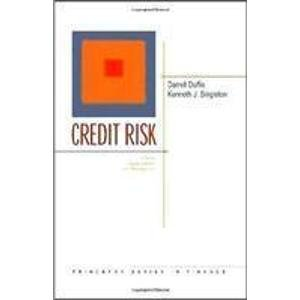 9788122421682: Credit Risk Pricing, Measurement and Management