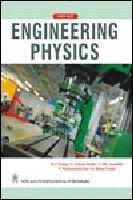 Engineering Physics: B. Bhanu Prasad,G.