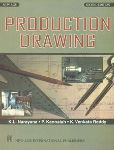 Production Drawing: K. Venketa Reddy,K.L. Narayana,P. Kannaiah