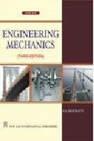 Engineering Mechanics: S.S. Bhavikatti