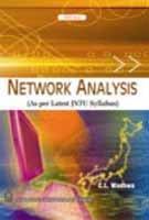 Network Analysis: C.L. Wadhwa