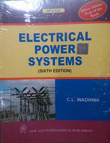 Wadhwa ebook l c
