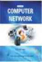 Computer Network, First Edition: Shinde, S.S.