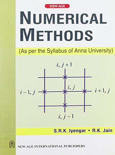 Mathematical Methods - Isbn:9781842653418 - image 8