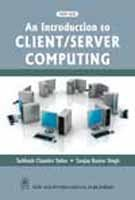 An Introduction To Client/Server Computing