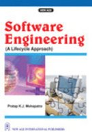Software Engineering, First Edition: Mohapatra, Pratap K.J.