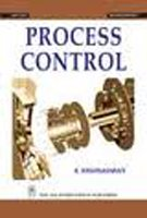 Process Control, Second Edition: Krishnaswamy, K.