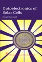 9788122428261: Optoelectronics of Solar Cells