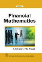 Financial Mathematics: Ravi Prasad,S. Srivastava