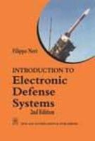 Introduction to Electronic Defense Systems: Filippo Neri