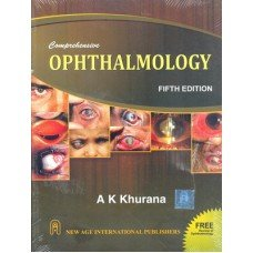 Pdf khurana edition ophthalmology 5th
