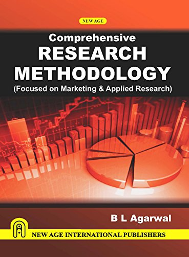 free download programmed statistics by agarwal