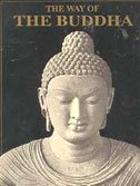 Way of the Buddha: Not Available
