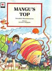 Mangu's Top: Balasubramaniam Kamakshi