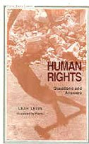 9788123725000: Human Rights ; Questions and Answers