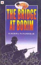 9788123726878: The Bridge at Borim