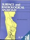 9788123901688: Surface and Radiological Anatomy