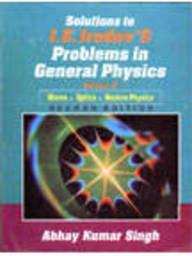9788123904863: Solutions Irodov's Prob. Gen. Physics