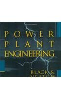 9788123905426: Power Plant Engineering