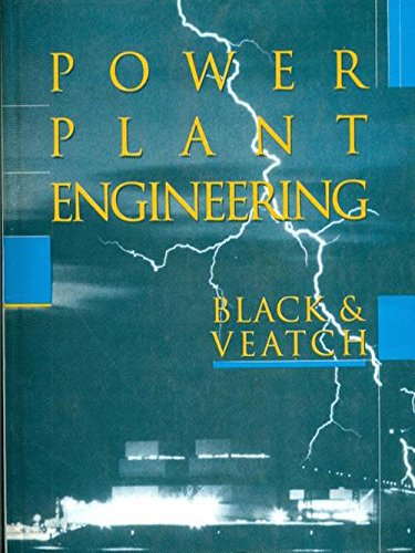 9788123905587: Power Plant Engineering