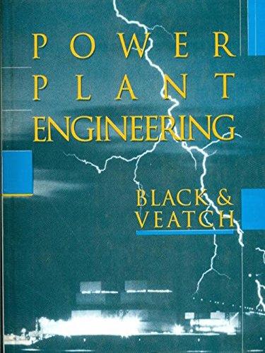 9788123905587: Power Plant Engineering