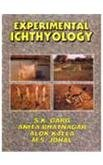 Experimental Ichthyology: S K Garg