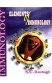 Elements of Immunology: S C Rastogi