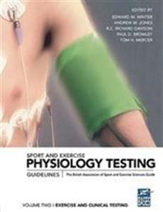 9788123908328: Medical Physiology: v. 2