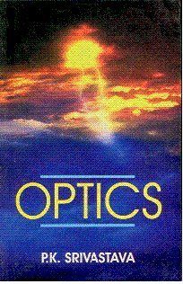 9788123908380: Optics