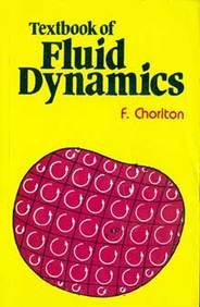 9788123908816: Textbook of Fluid Dynamics