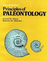 Principles Of Paleontology 2Ed (Pb 2004): Raup D.M.